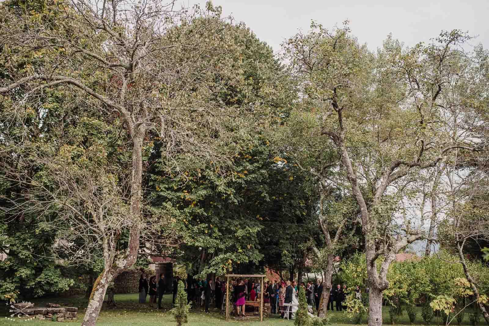 boda en palacio el molinar bodas-65