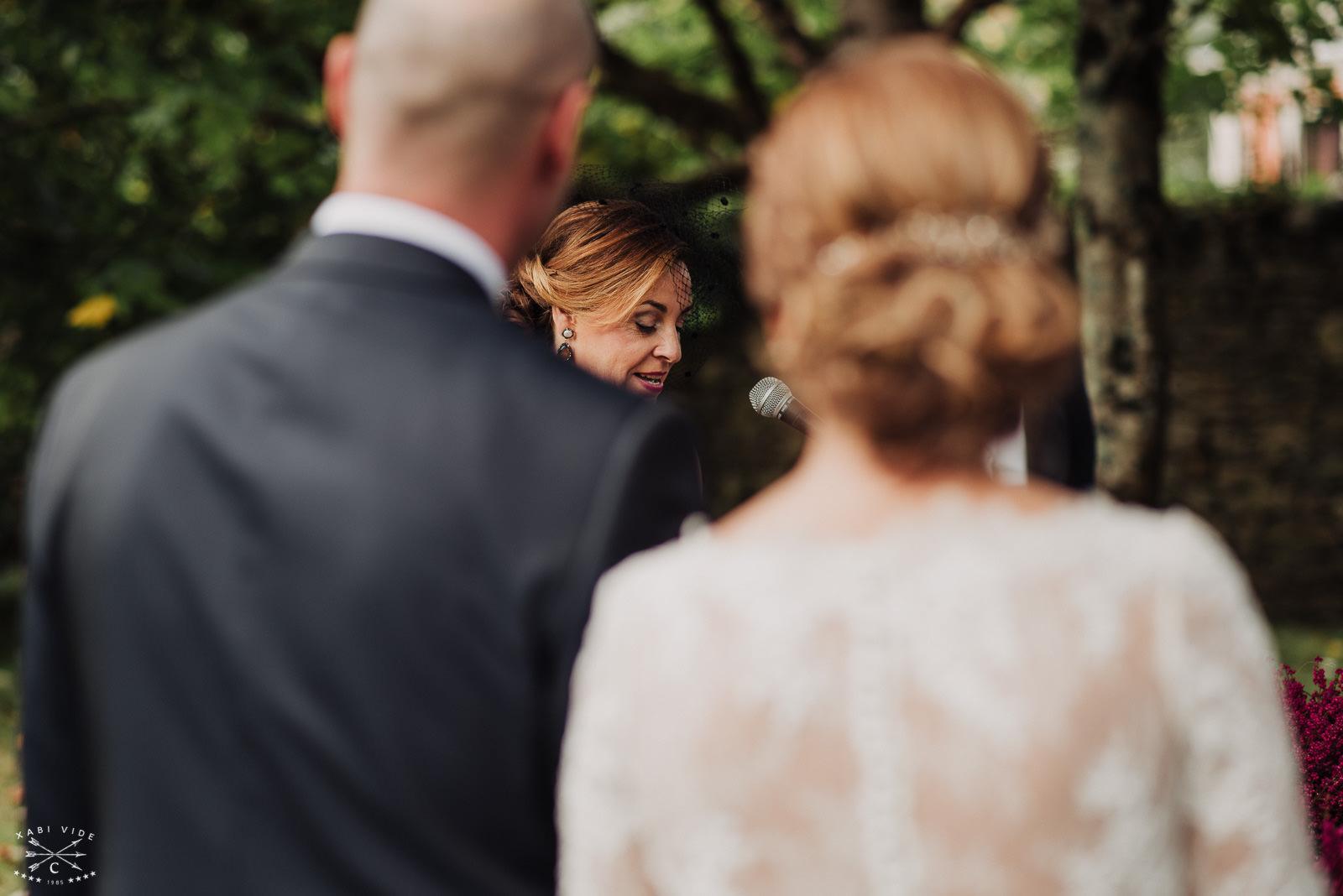 boda en palacio el molinar bodas-66
