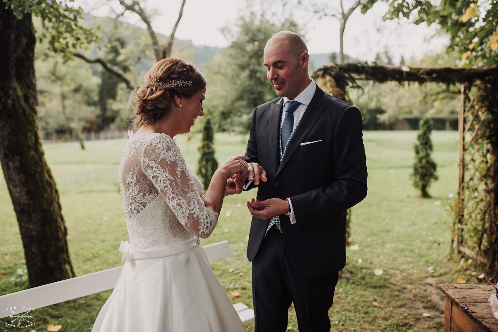 boda en palacio el molinar bodas-68