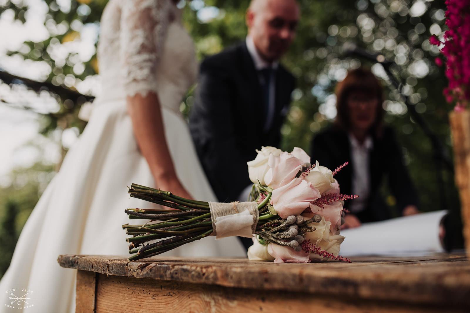 boda en palacio el molinar bodas-69