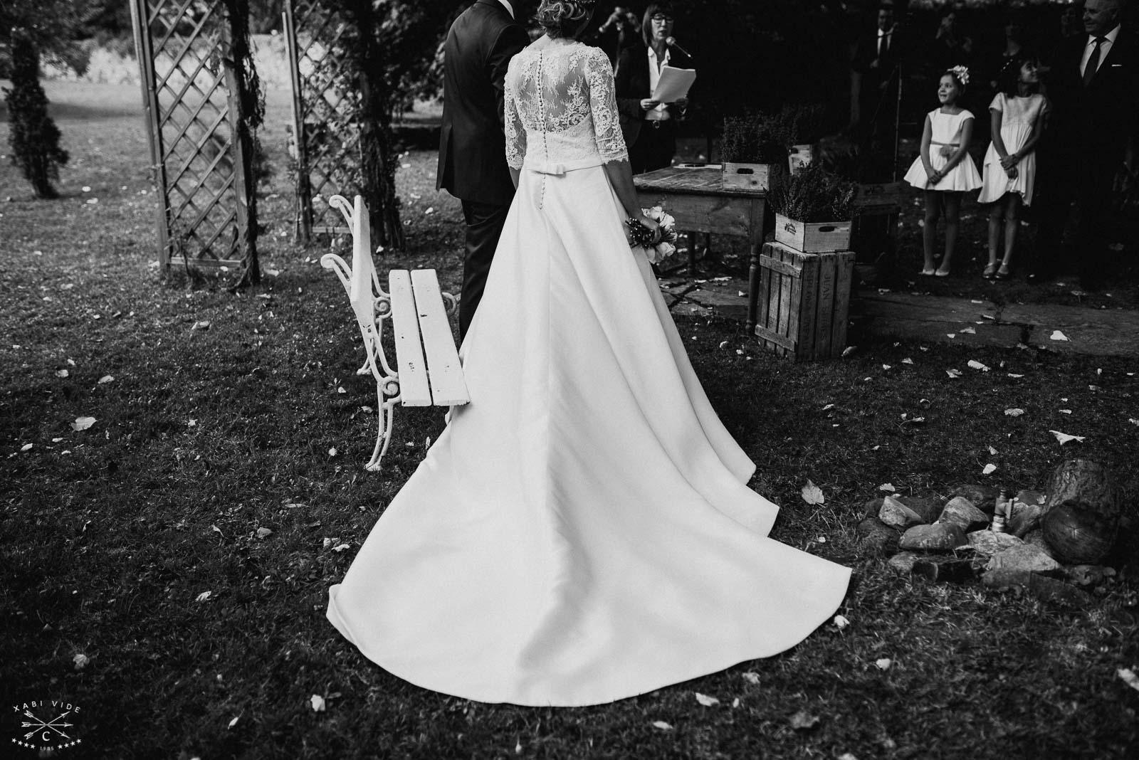 boda en palacio el molinar bodas-70