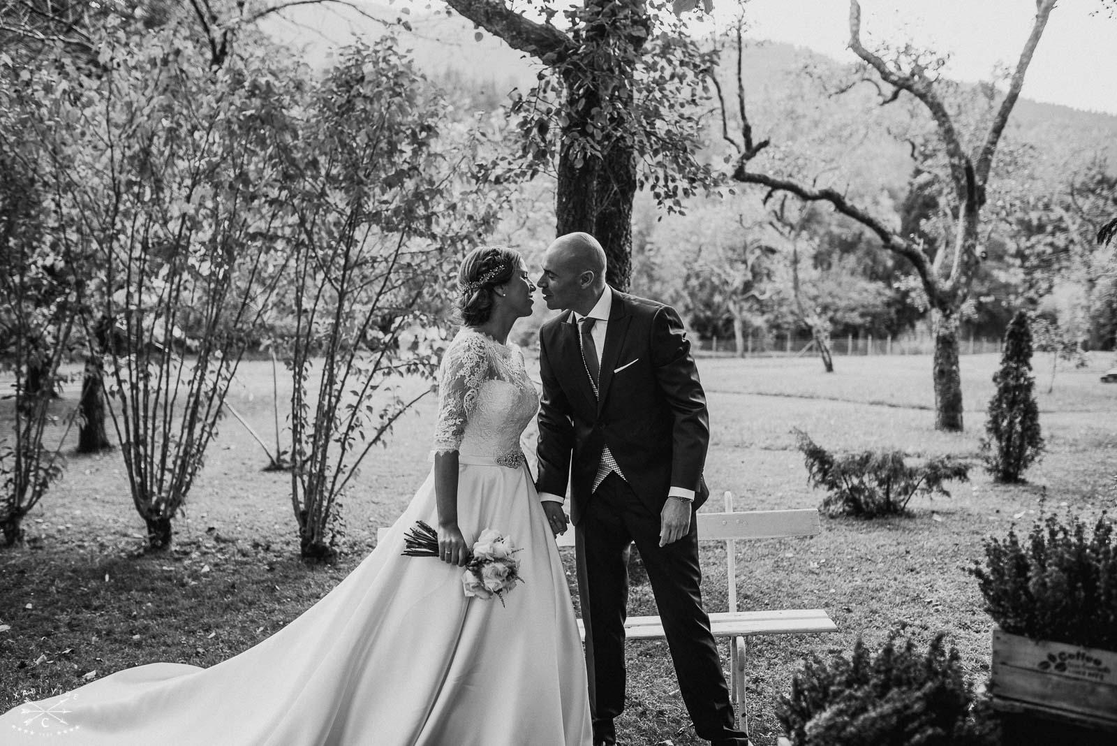 boda en palacio el molinar bodas-71