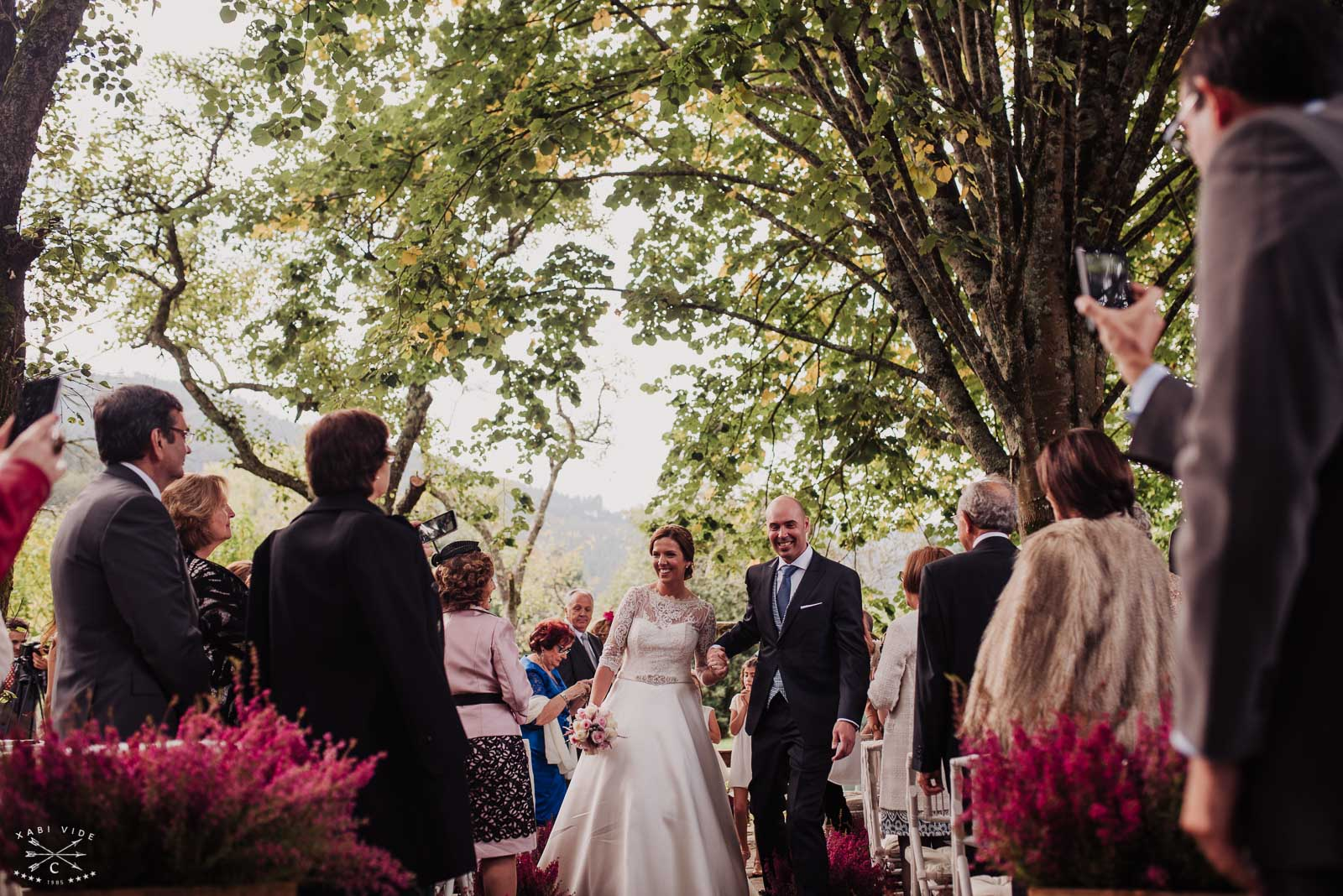 boda en palacio el molinar bodas-73