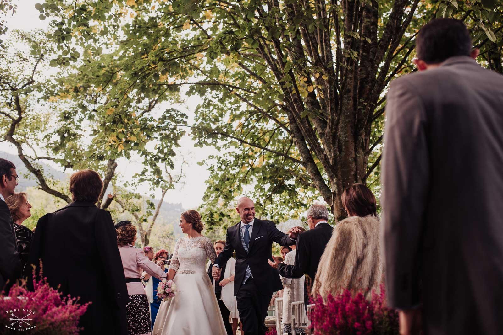 boda en palacio el molinar bodas-74