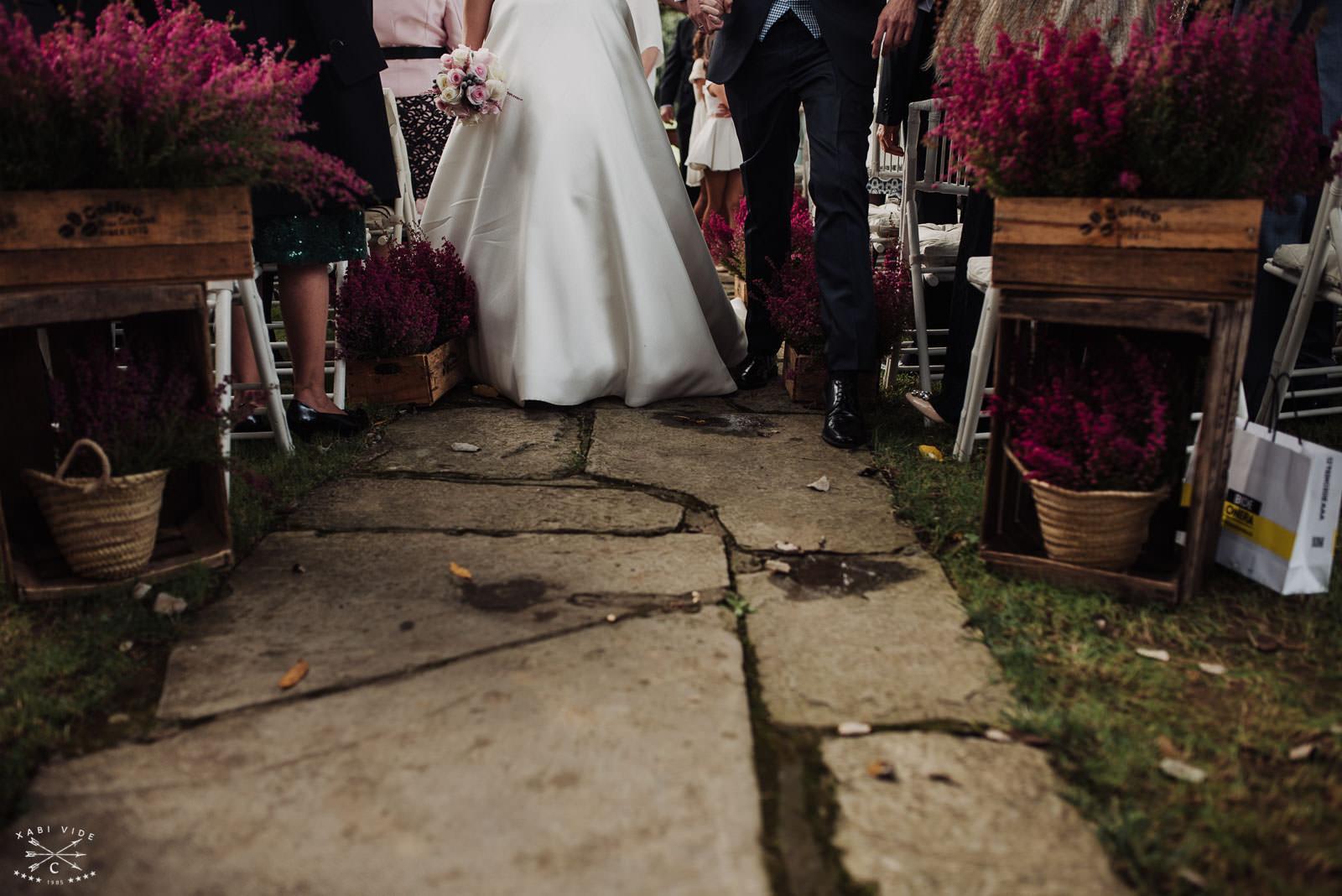 boda en palacio el molinar bodas-75