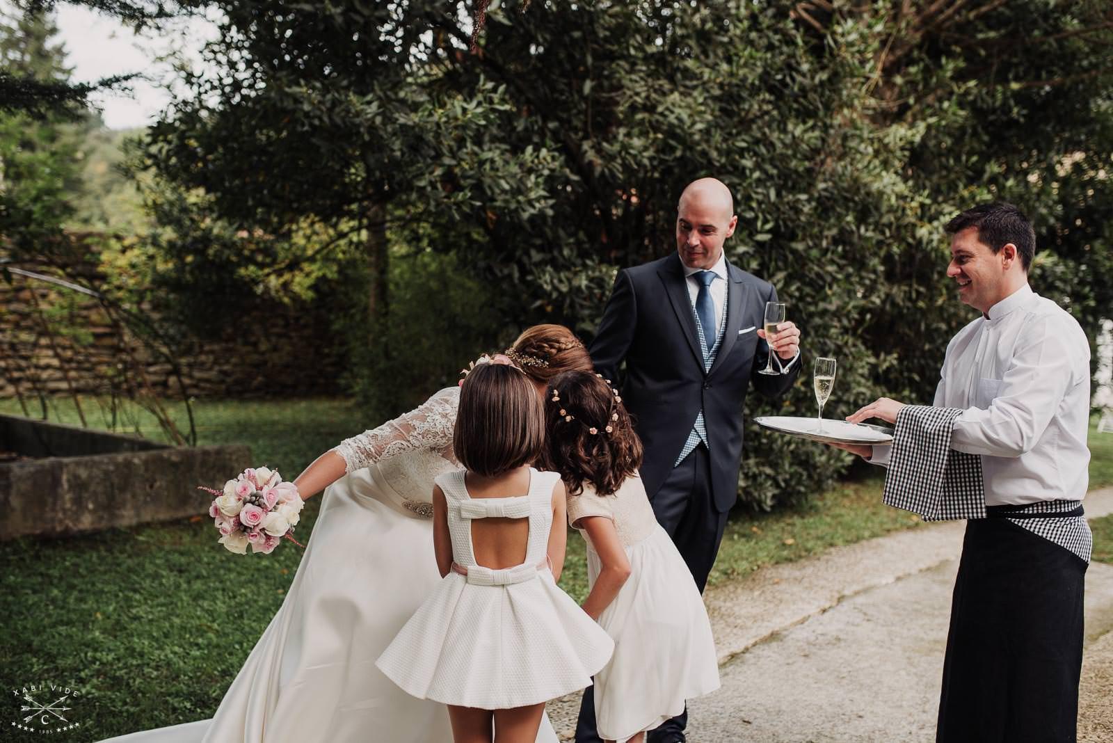 boda en palacio el molinar bodas-76