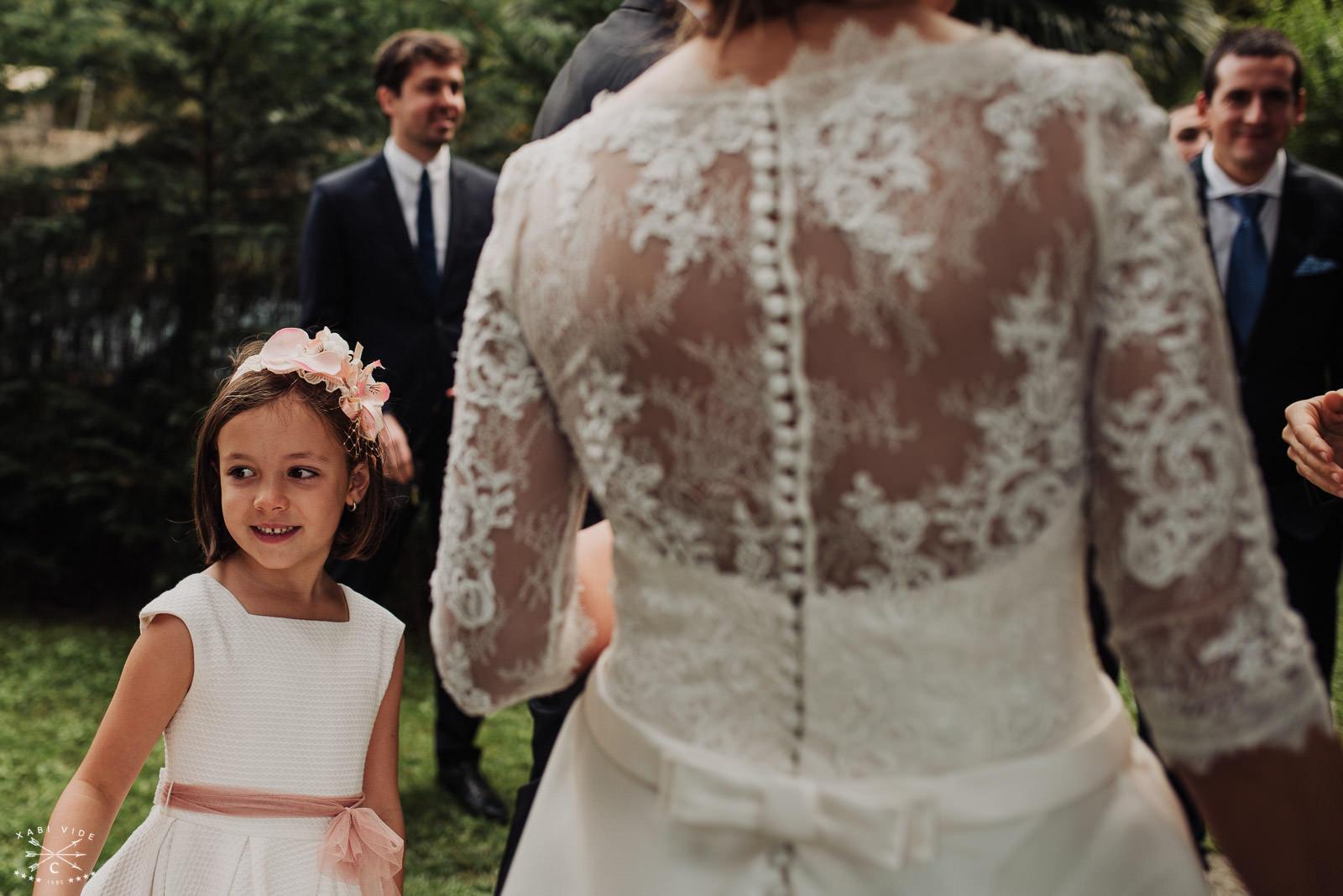 boda en palacio el molinar bodas-78