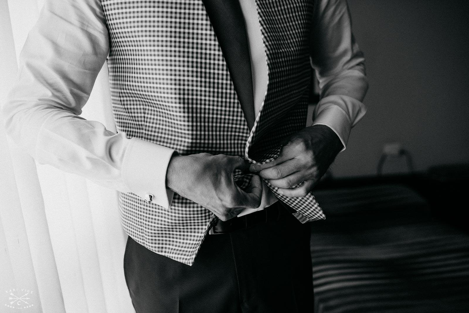 boda en palacio el molinar bodas-8