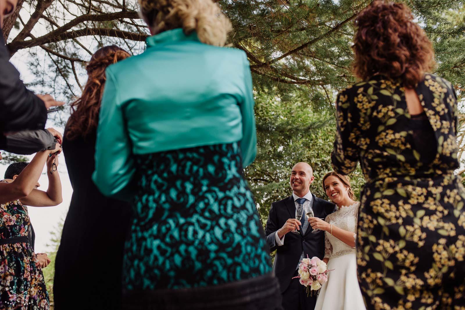 boda en palacio el molinar bodas-85