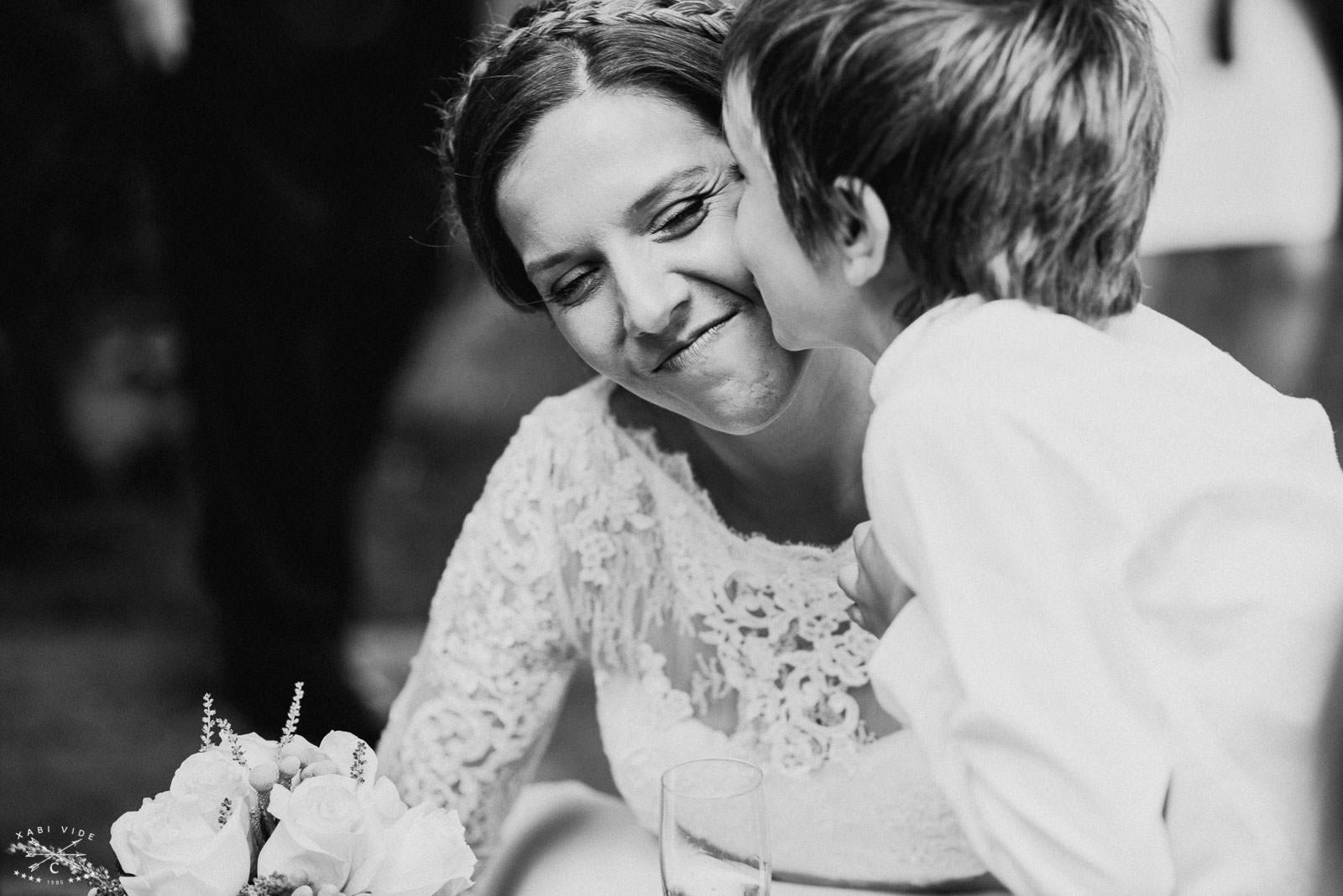 boda en palacio el molinar bodas-88
