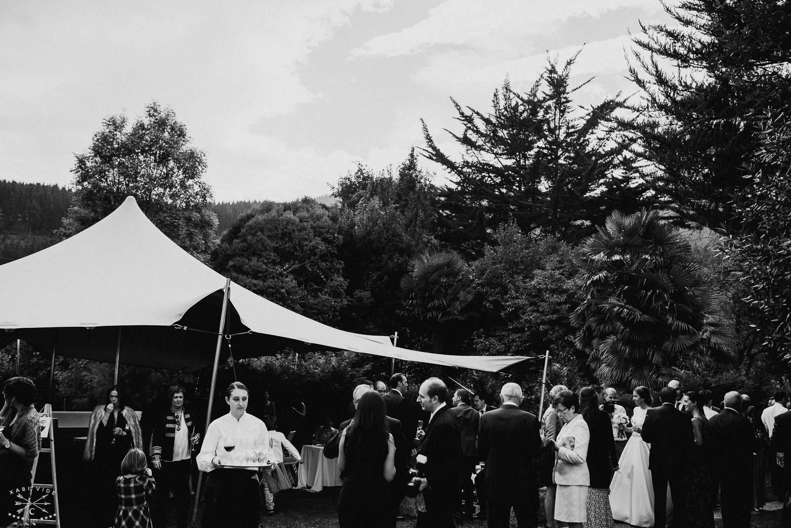 boda en palacio el molinar bodas-91