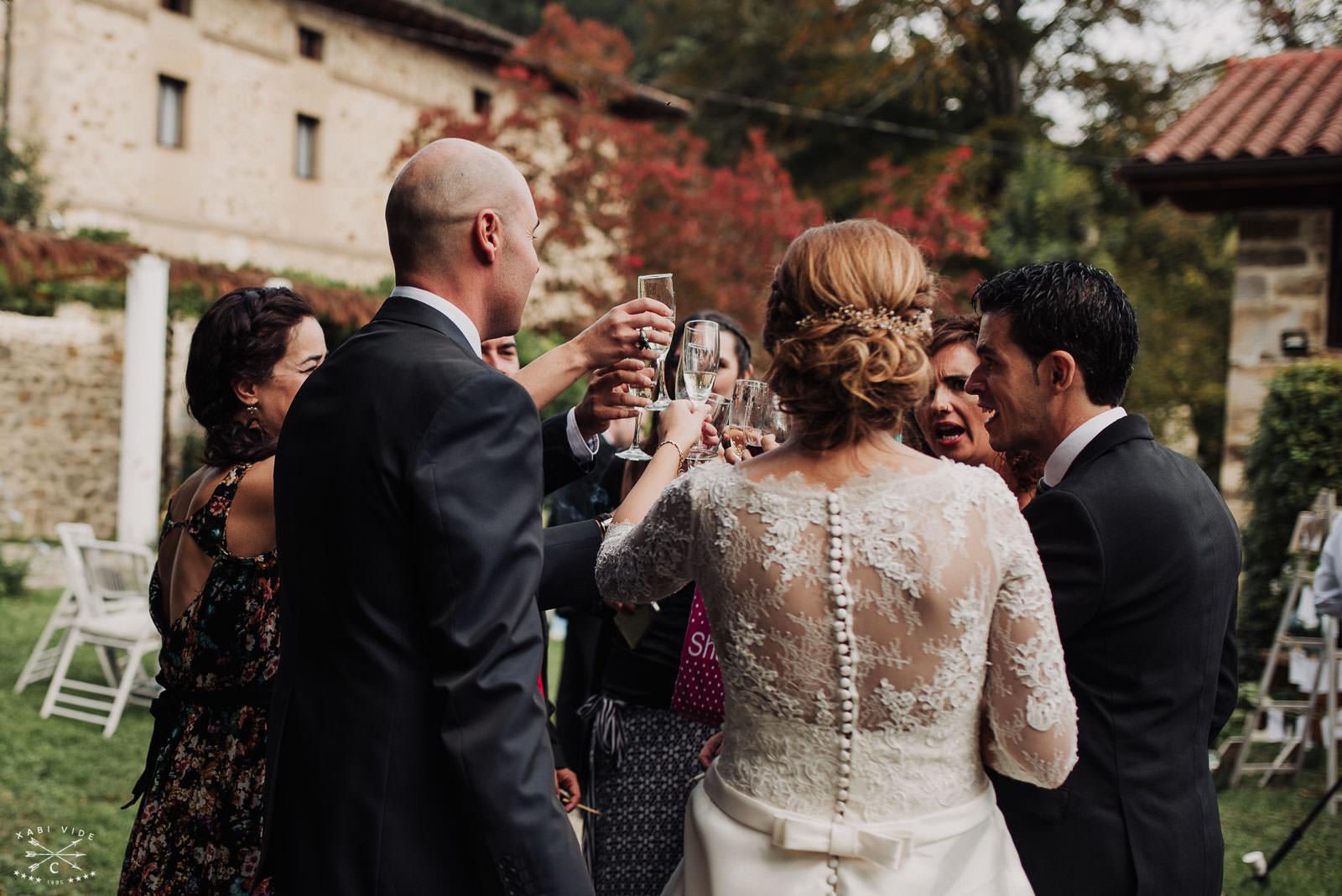 boda en palacio el molinar bodas-92