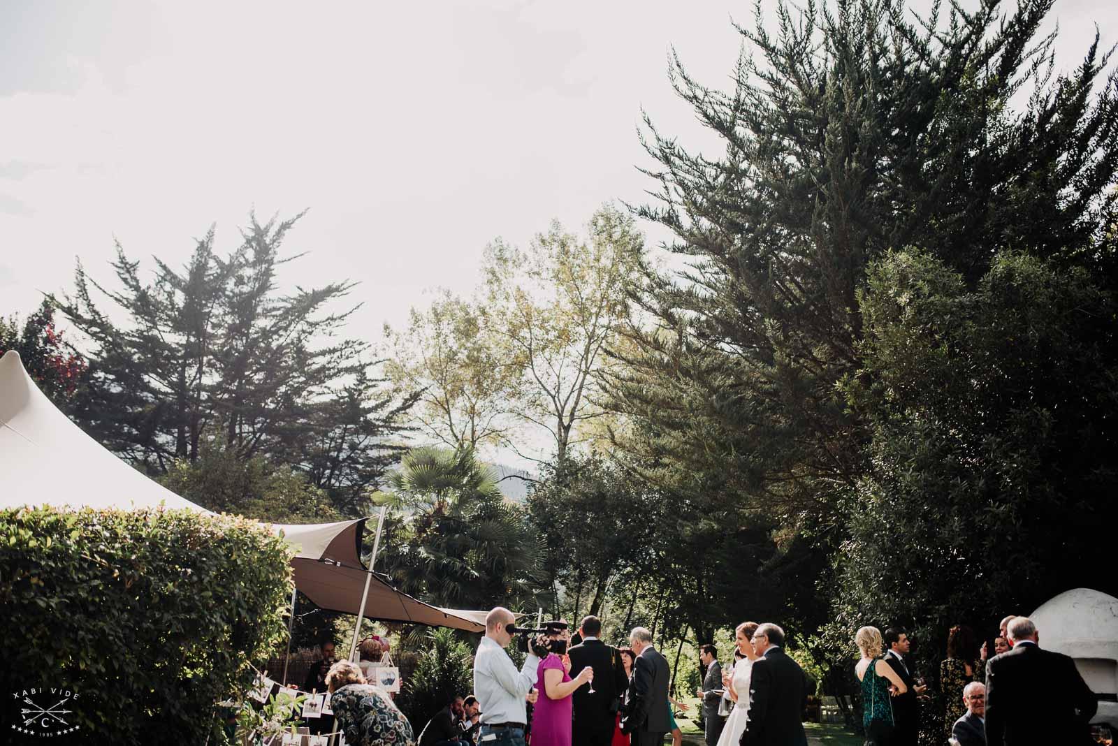 boda en palacio el molinar bodas-95