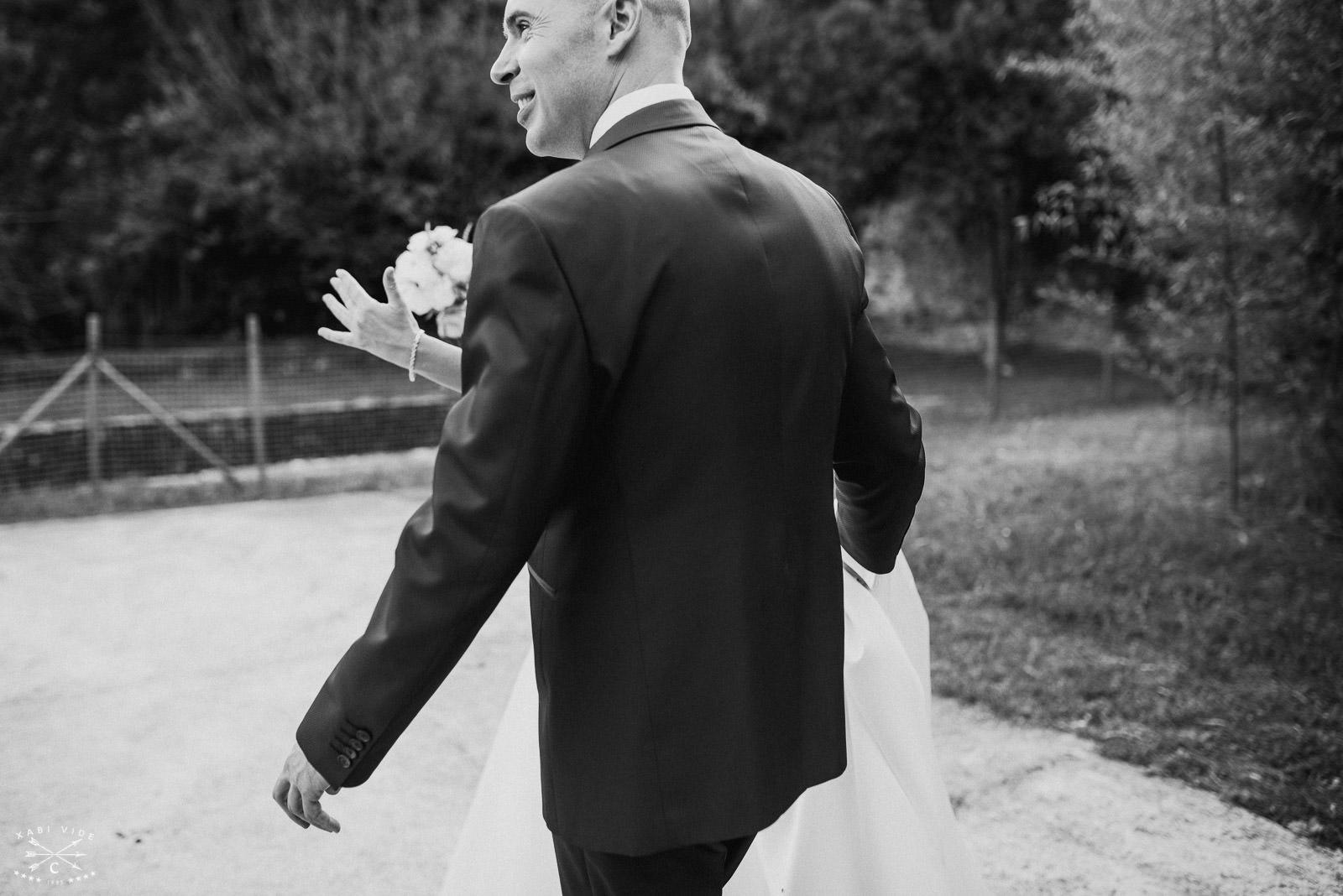 boda en palacio el molinar bodas-97