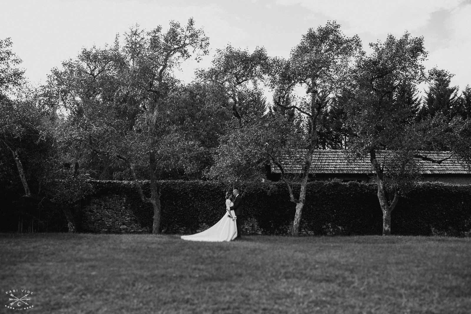 boda en palacio el molinar bodas-98