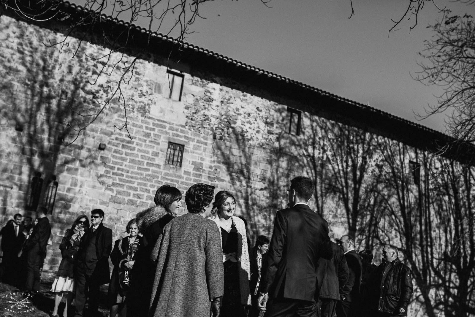 restaurante boroa bodas-103