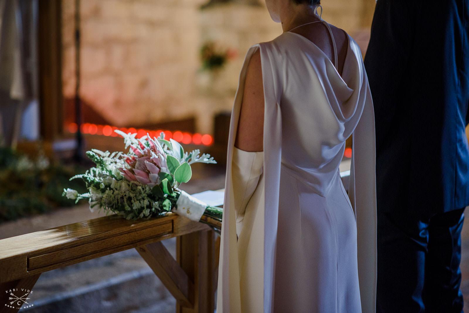 restaurante boroa bodas-123
