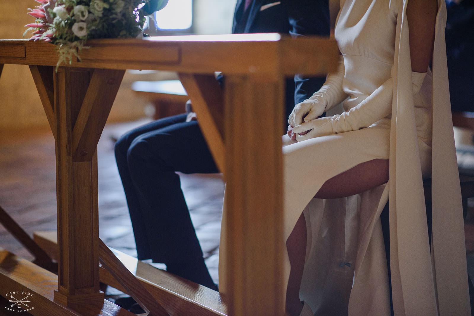 restaurante boroa bodas-125