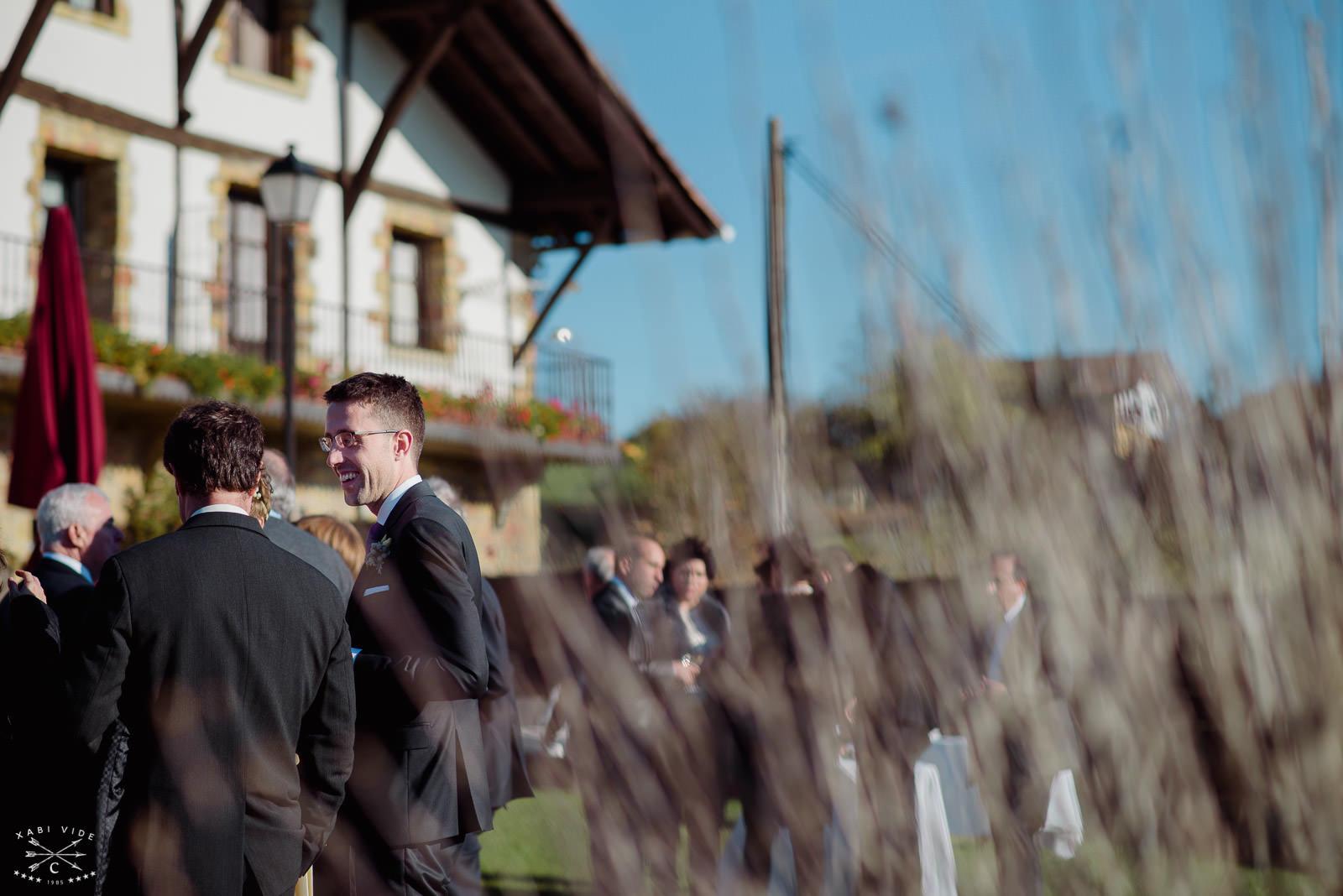 restaurante boroa bodas-154