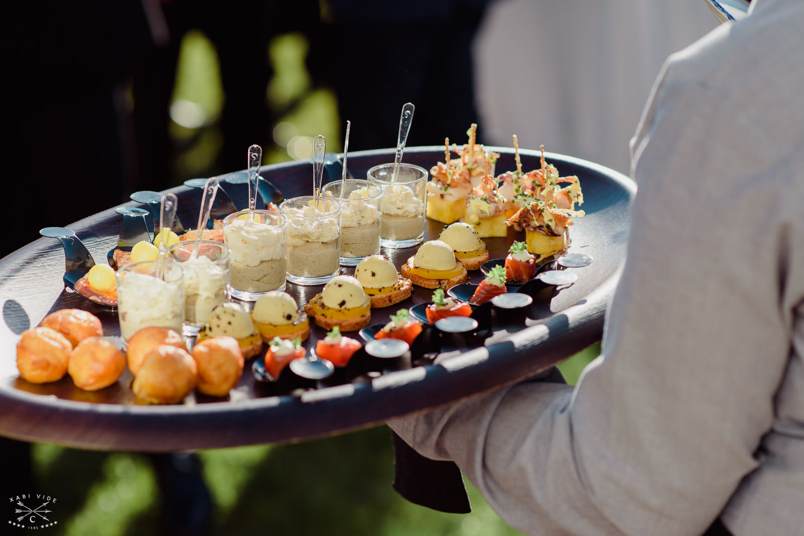 restaurante boroa bodas-155