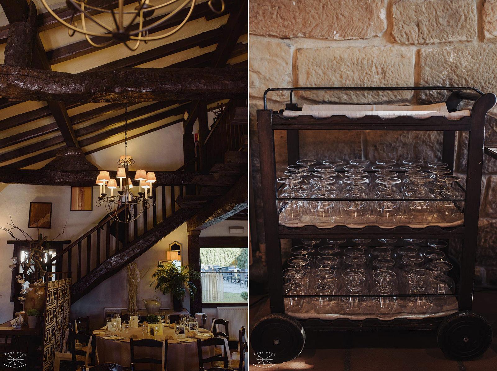 restaurante boroa bodas-161.1