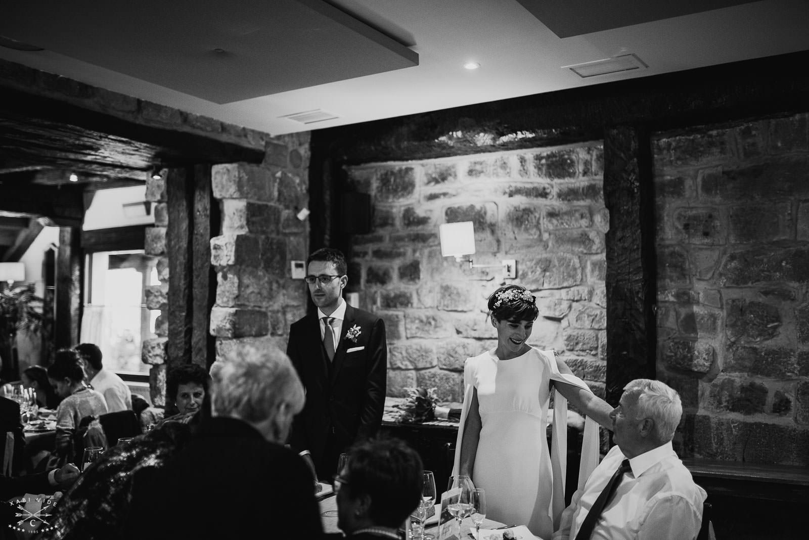 restaurante boroa bodas-178