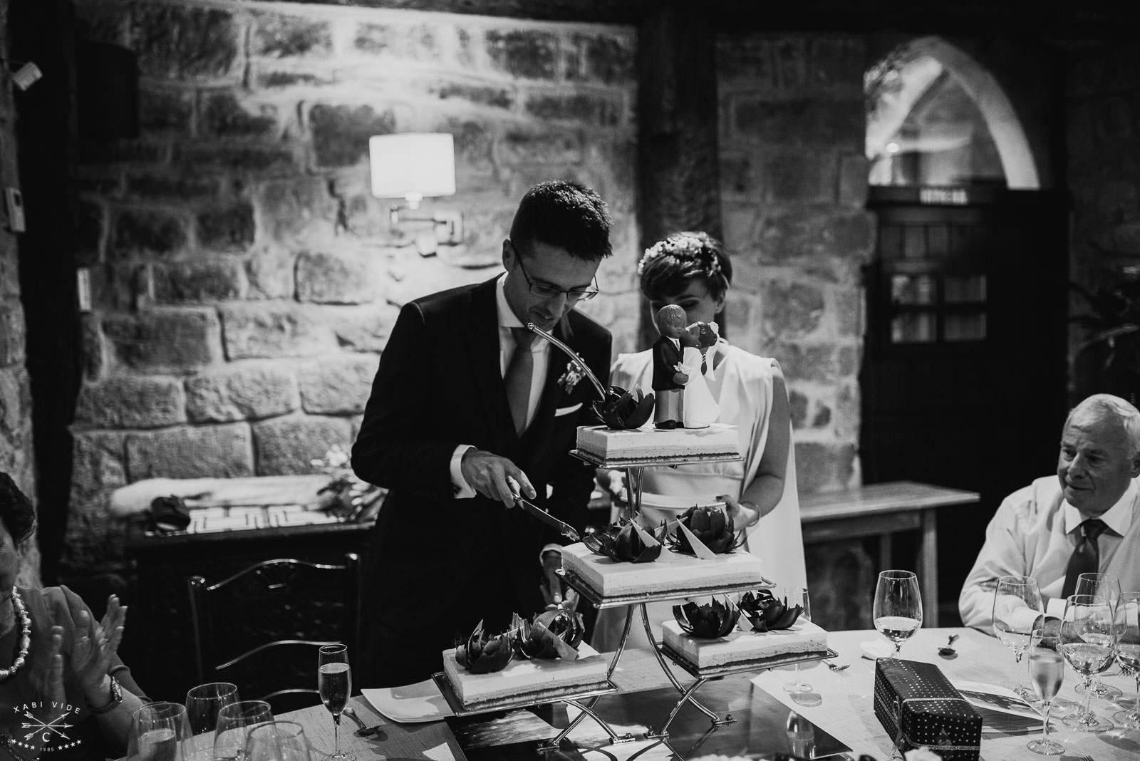 restaurante boroa bodas-181