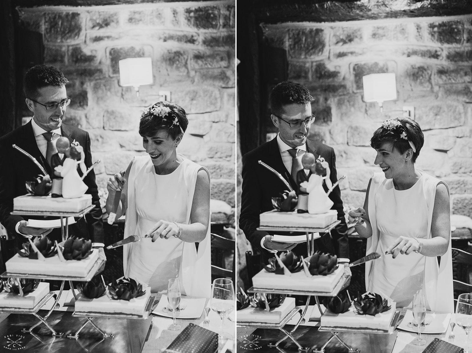 restaurante boroa bodas-182