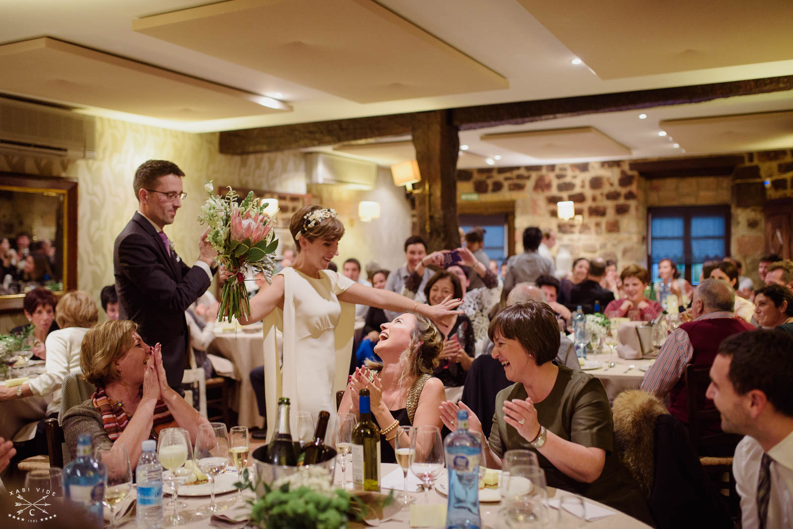 restaurante boroa bodas-185