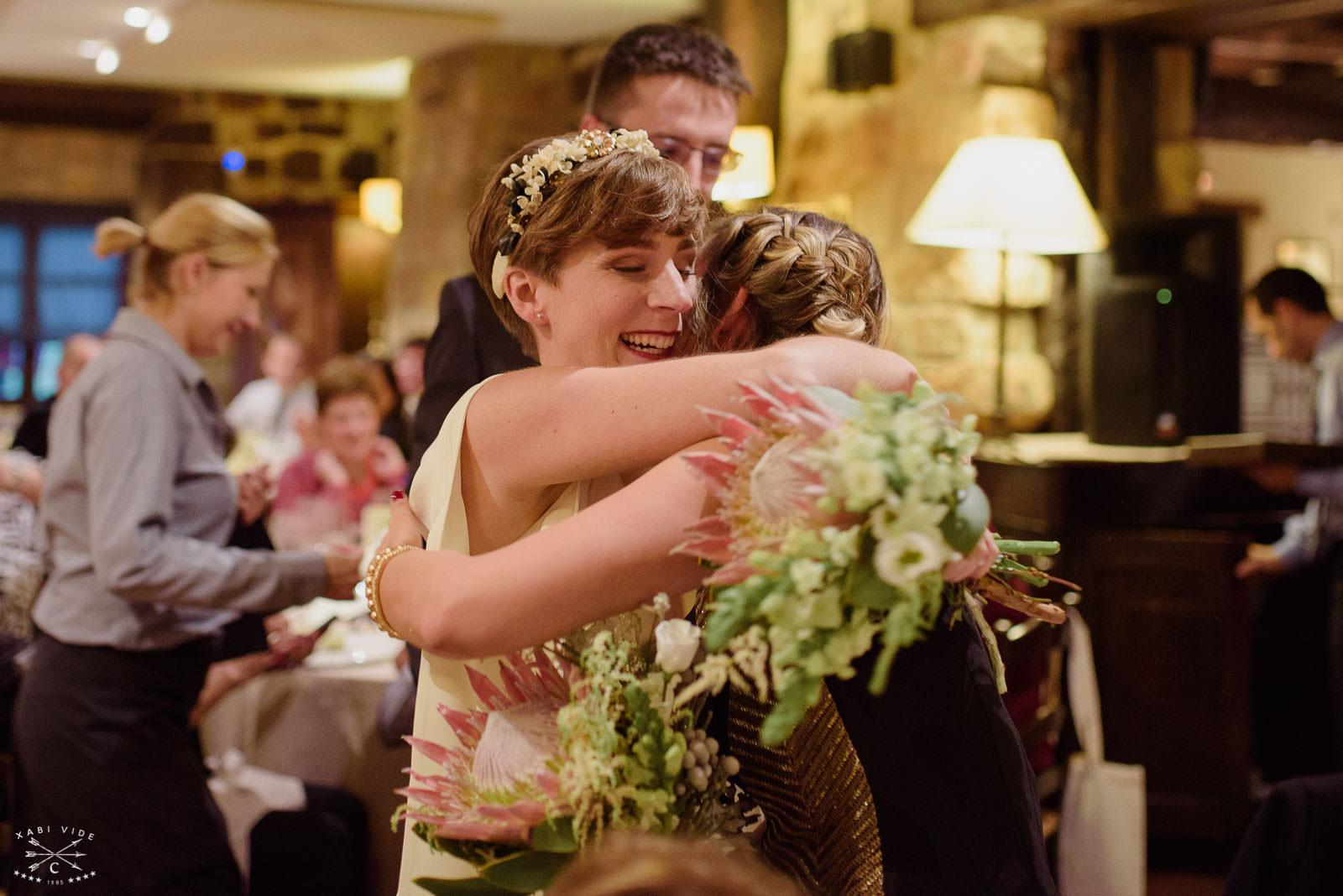 restaurante boroa bodas-186