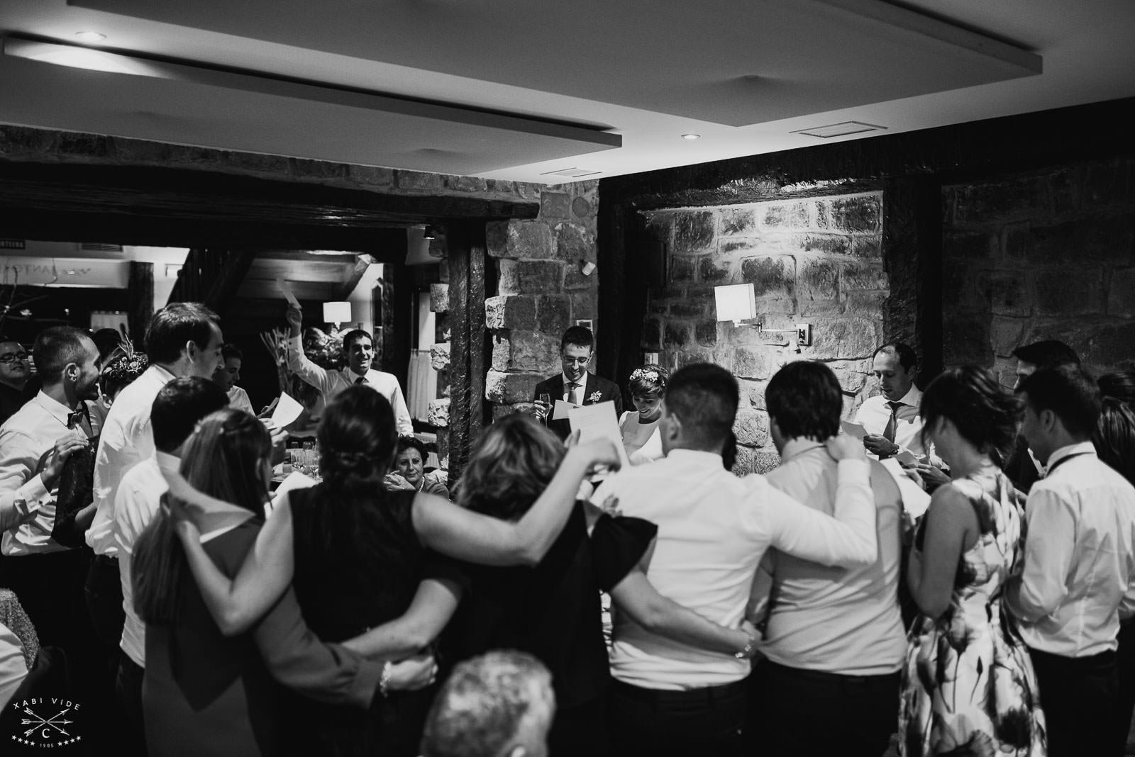 restaurante boroa bodas-188