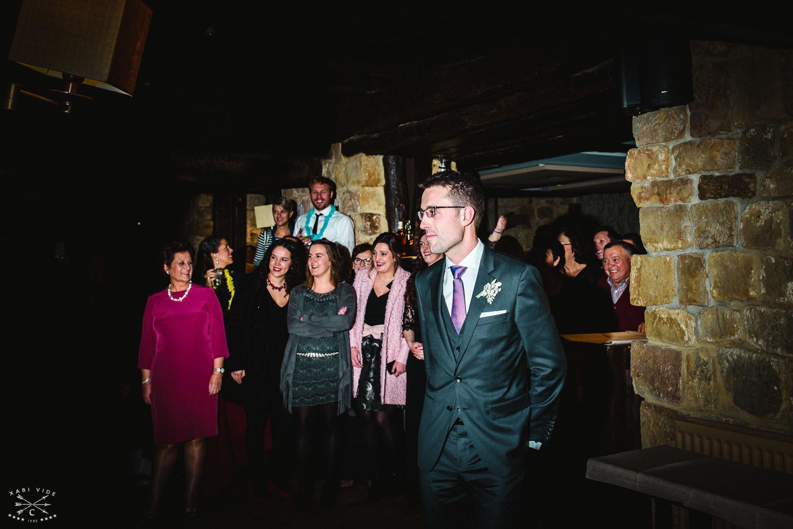 restaurante boroa bodas-190