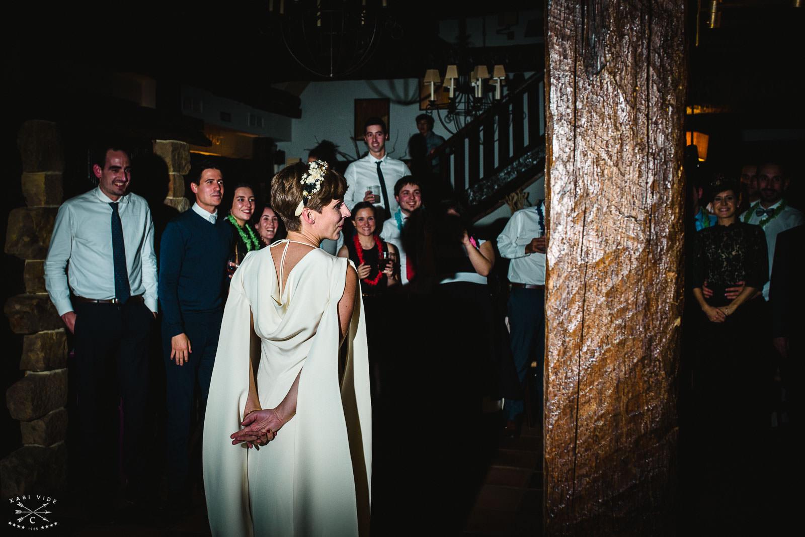 restaurante boroa bodas-191