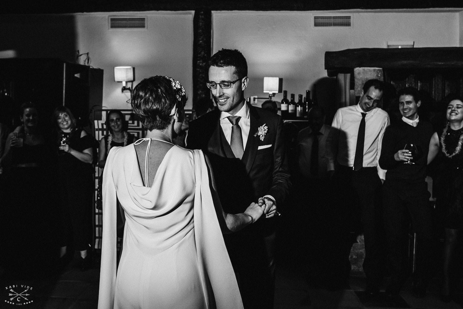restaurante boroa bodas-194