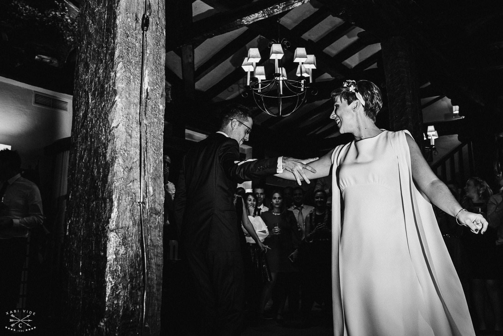 restaurante boroa bodas-195