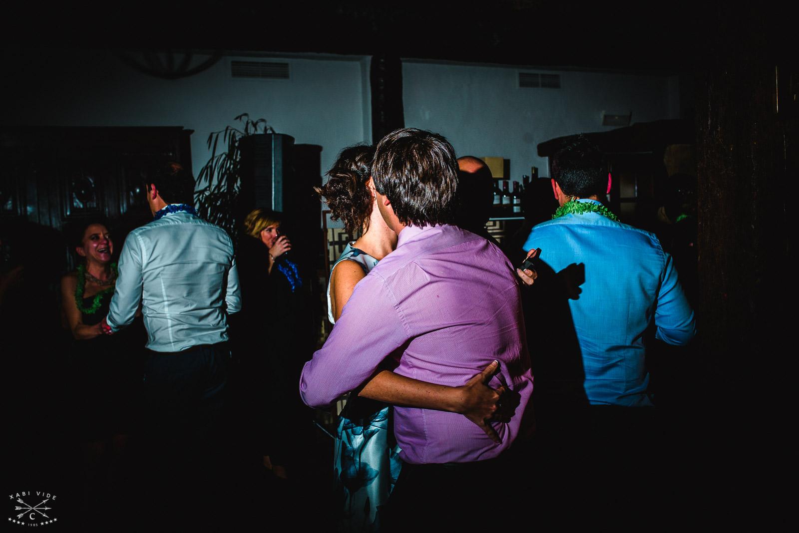 restaurante boroa bodas-201