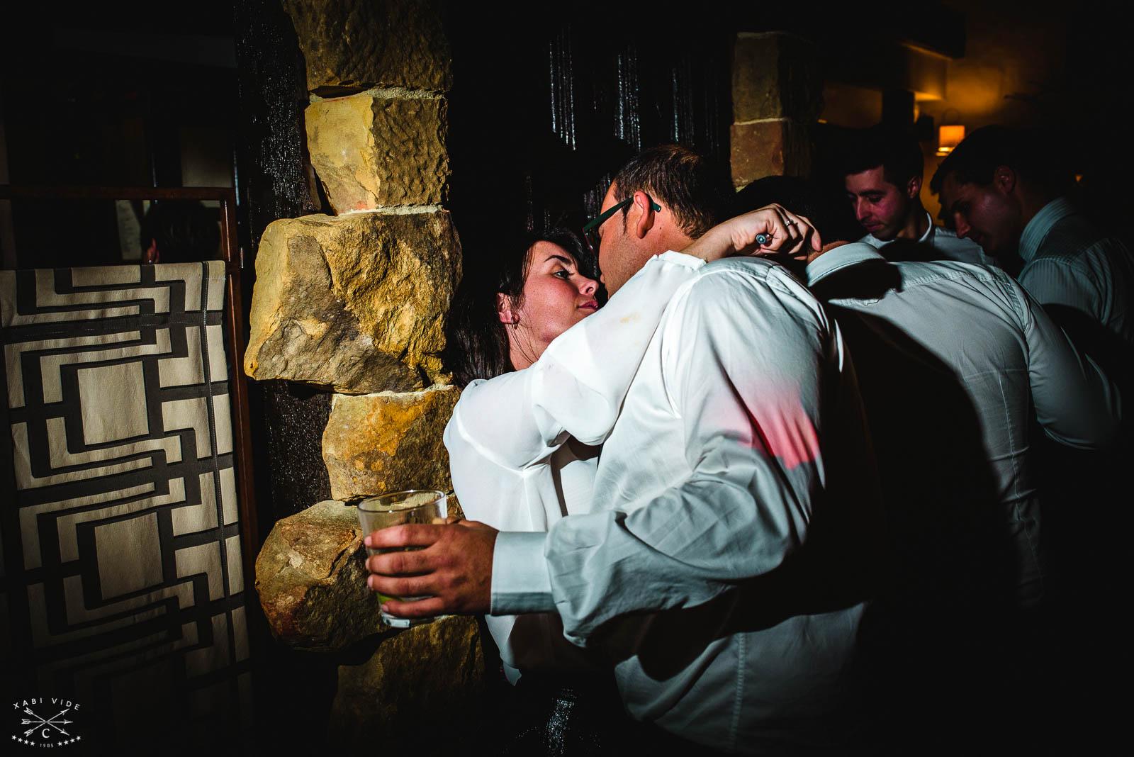 restaurante boroa bodas-207