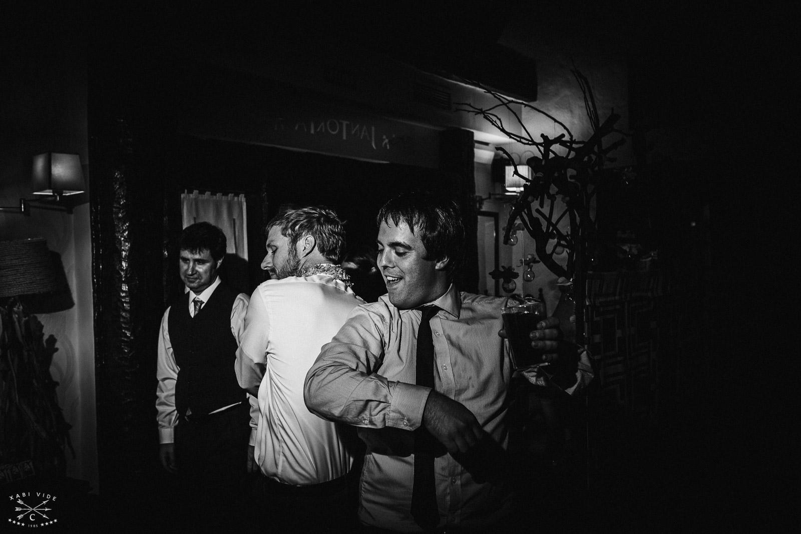 restaurante boroa bodas-209
