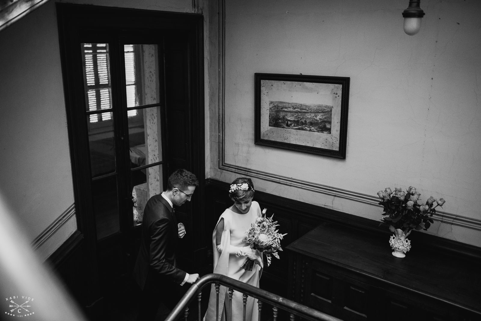 restaurante boroa bodas-78