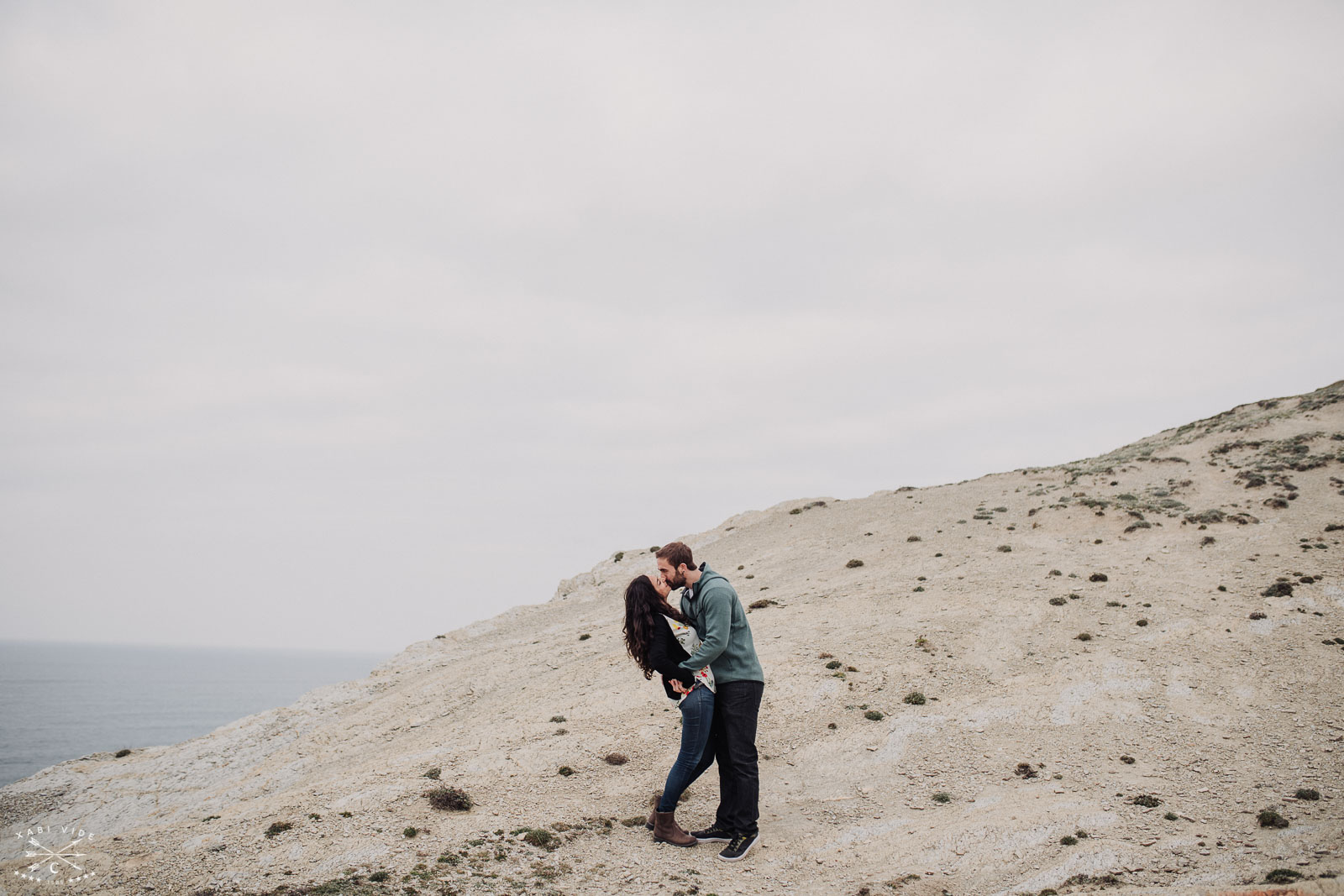 fotógrafo de bodas en bilbao-11
