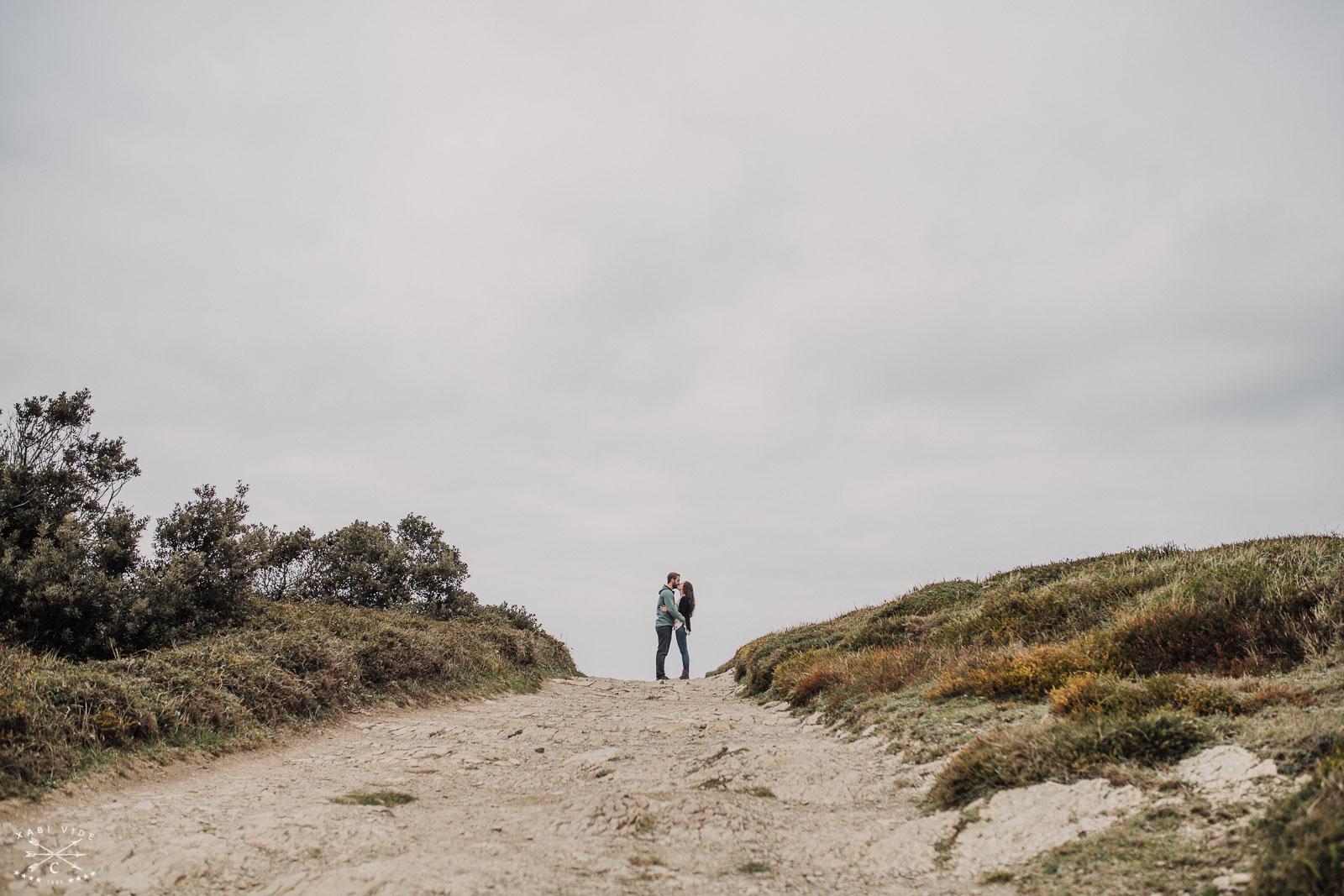 fotógrafo de bodas en bilbao-43