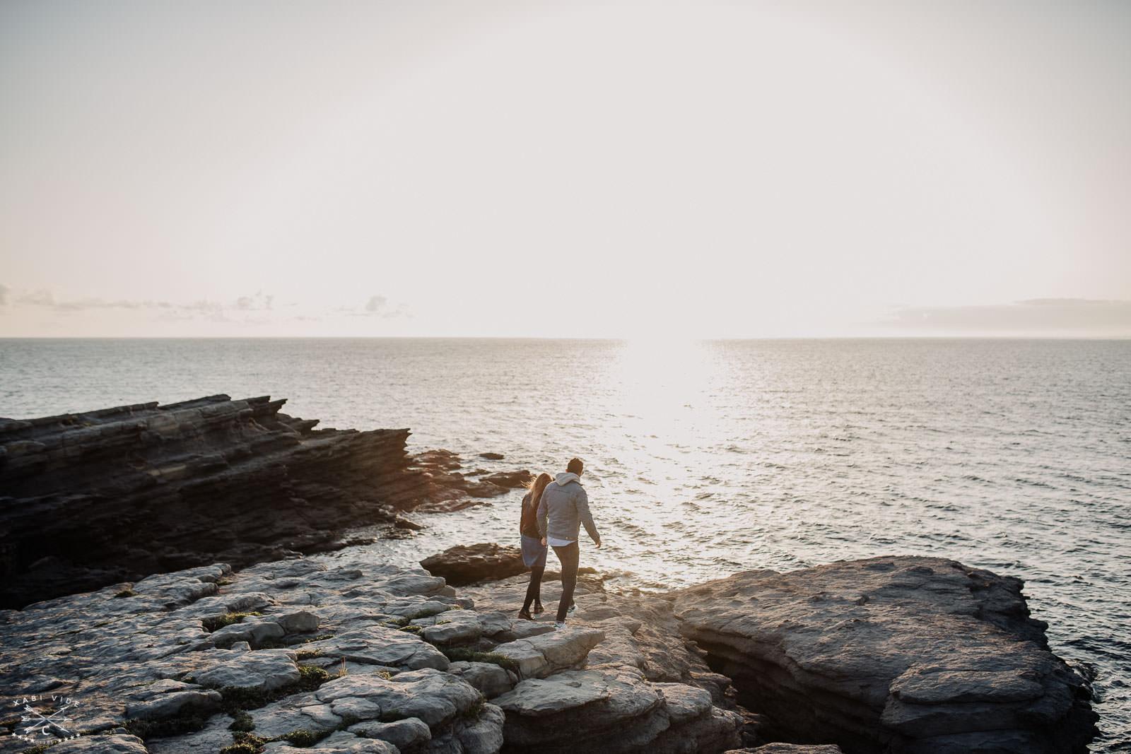 fotógrafo de bodas en bilbao-3