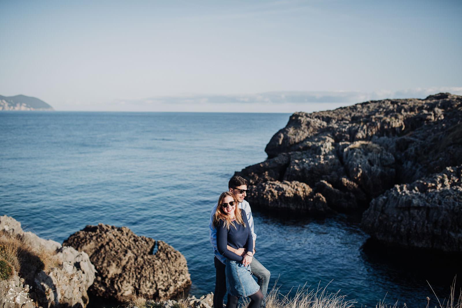 fotógrafo de bodas en bilbao-46