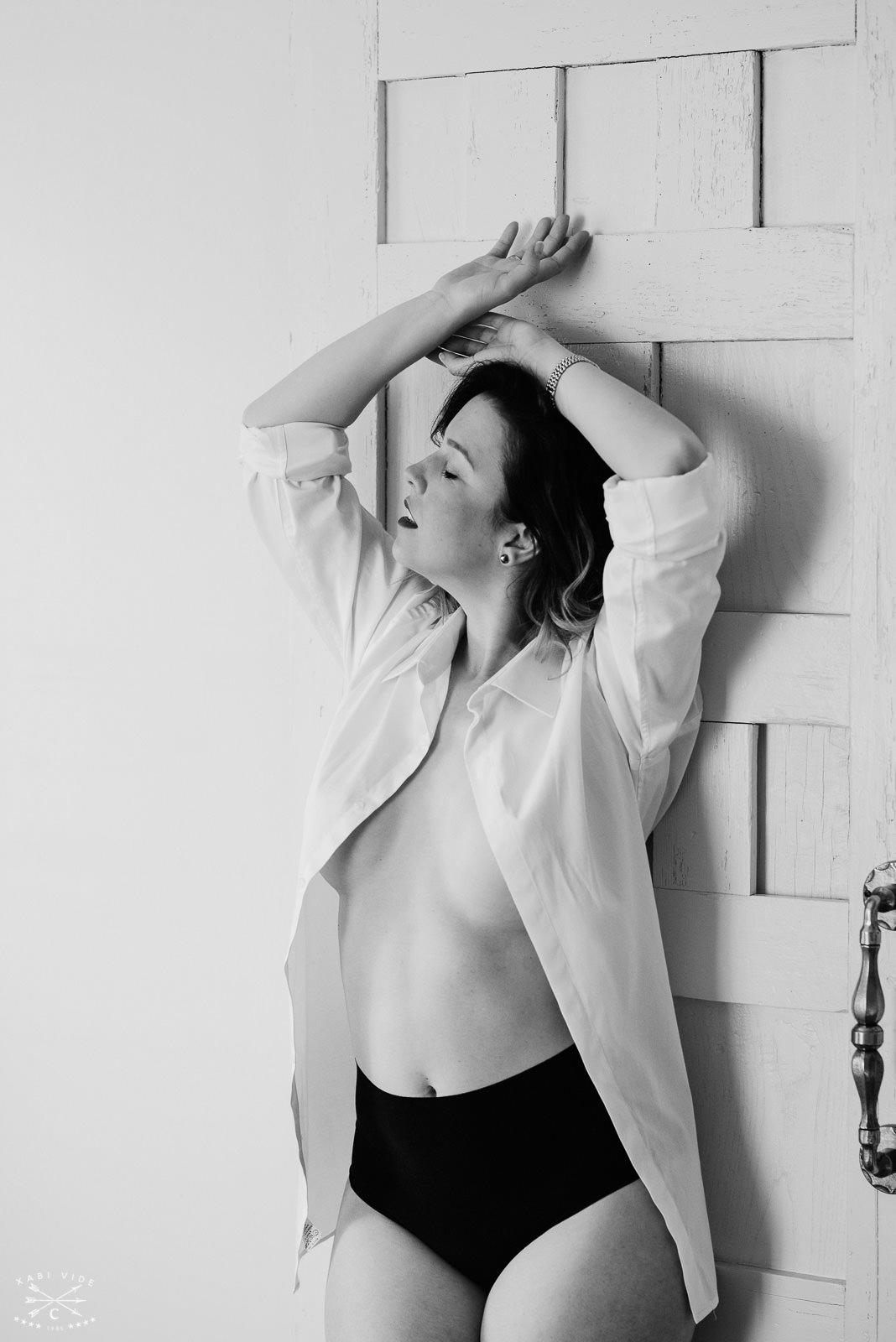 fotografo boudoir en bilbao-12