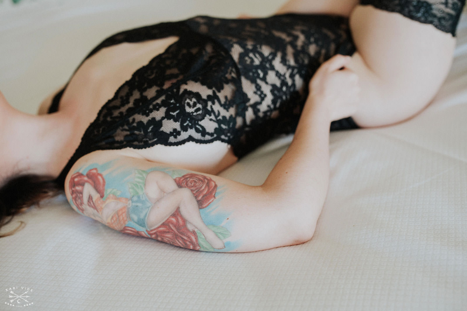 fotografo boudoir en bilbao-2