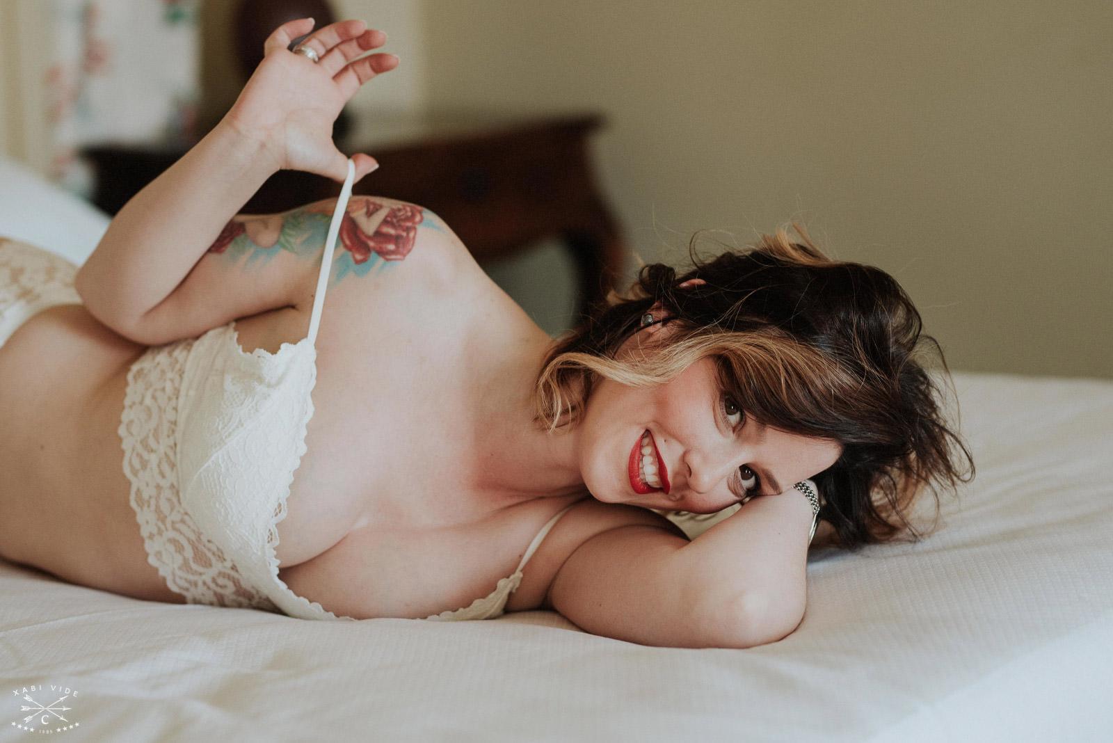 fotografo boudoir en bilbao-23