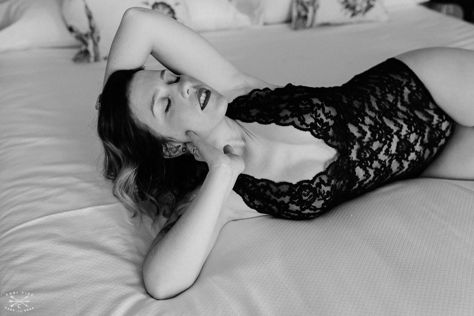 fotografo boudoir en bilbao-5