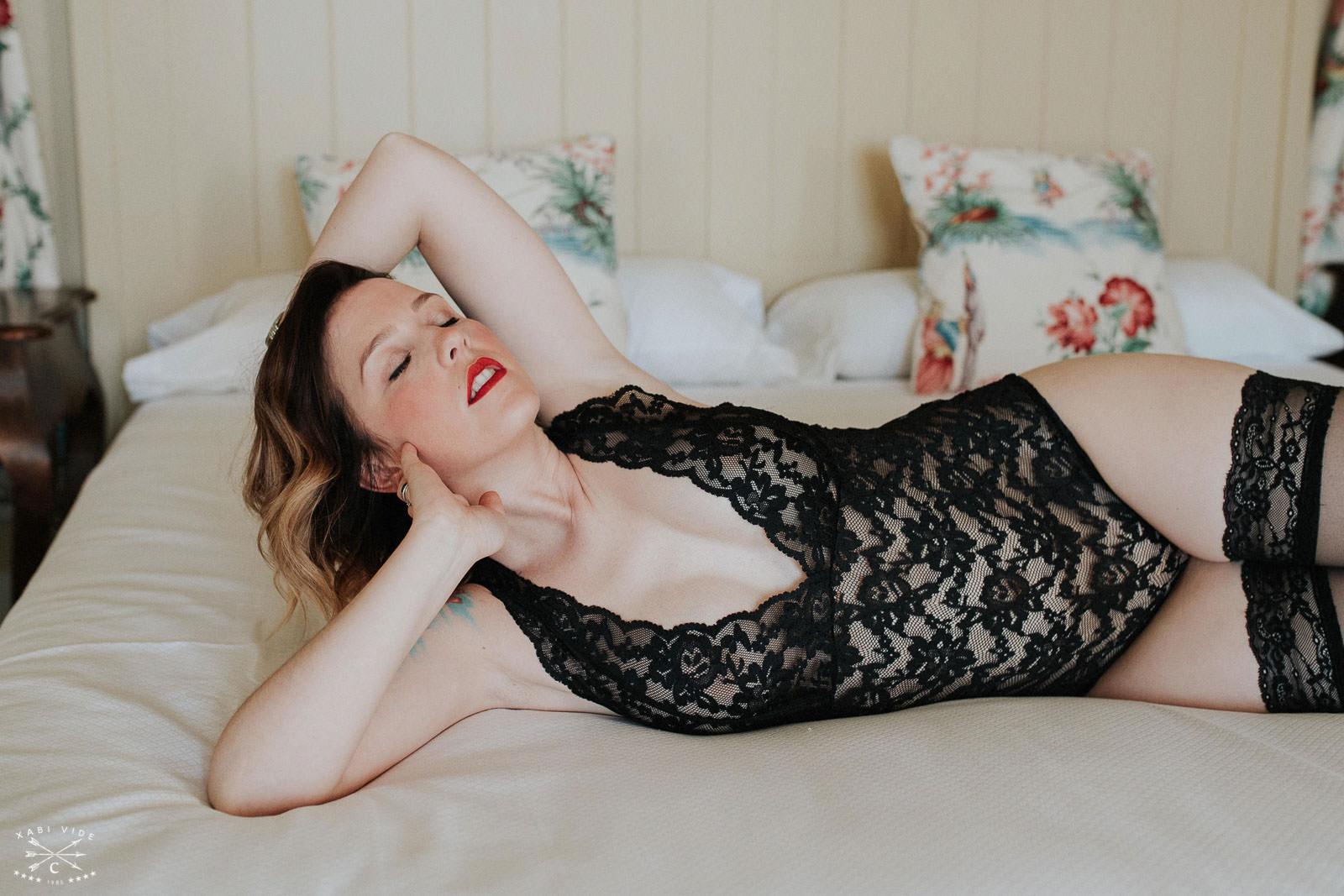 fotografo boudoir en bilbao-6