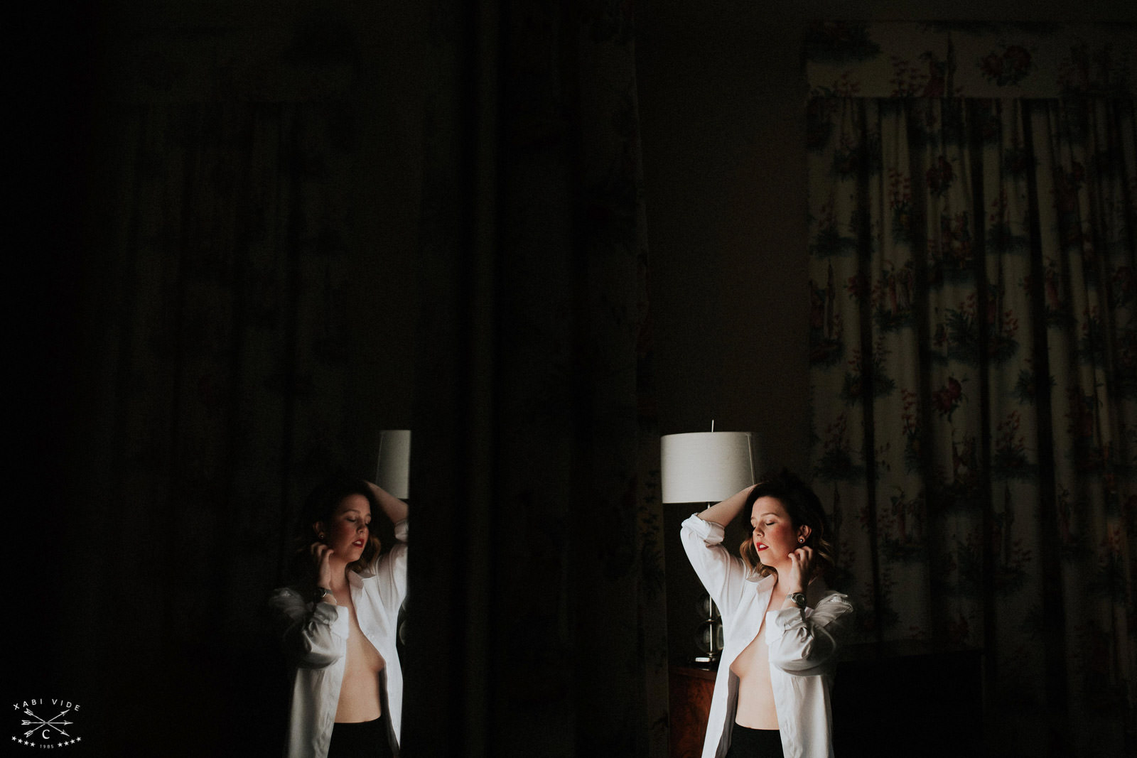 fotografo boudoir en bilbao-9