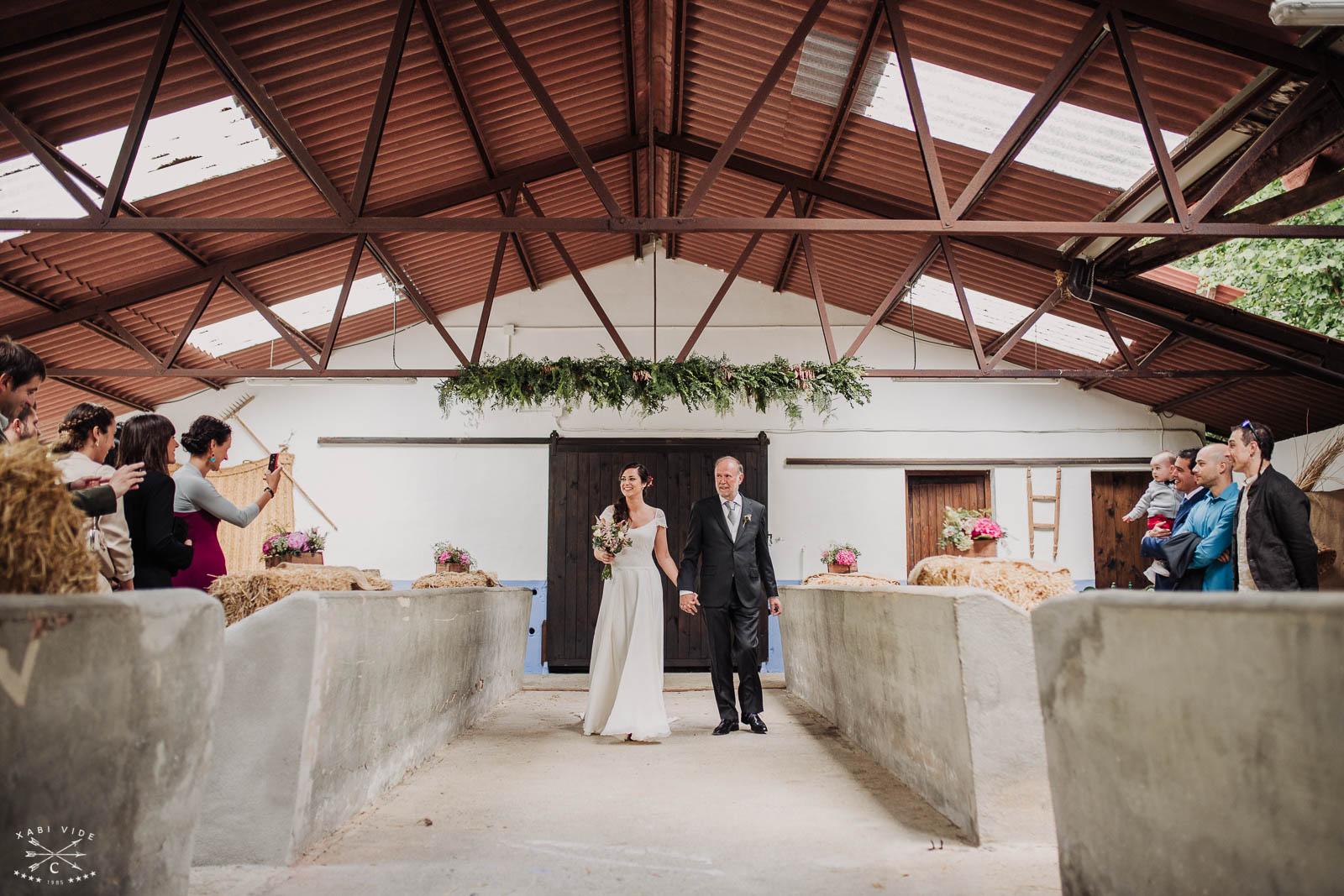 boda en la finca bauskain bodas-101
